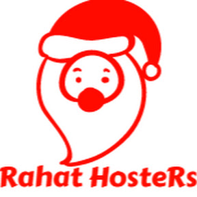 Rahat HosteRs