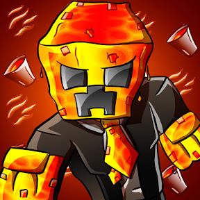 PrestonPlayz - Minecraft