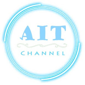 AIT Channel
