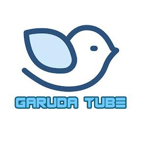 Garuda Tube