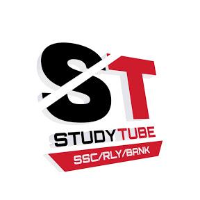 StudyTube Education