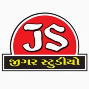 Jigar Studio Gujarati