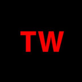 THEWIKIHOW