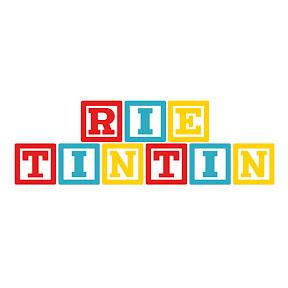 Rie Tin Tin