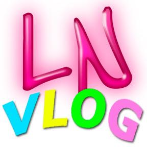 Like Nastya Vlog