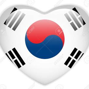 Iseul News