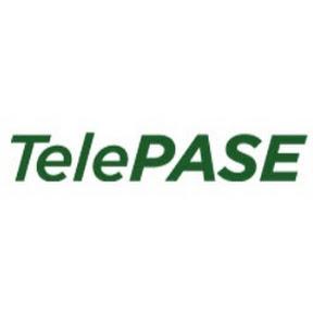 TelePASE Argentina
