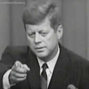 John F. Kennedy - Topic