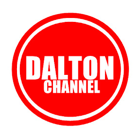 Dalton Channel