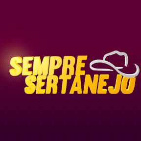 Sempre Sertanejo