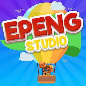 Epeng Studio