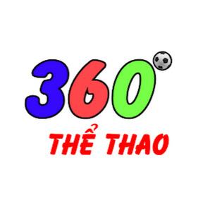 360 Độ Thể Thao