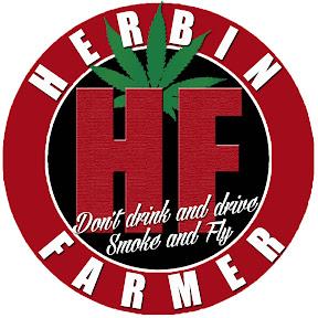 Herbin Farmer