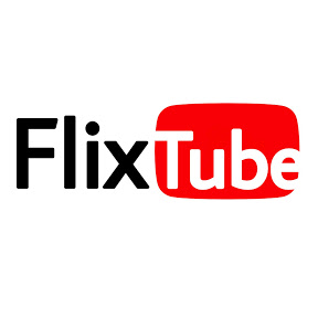 FlixTube
