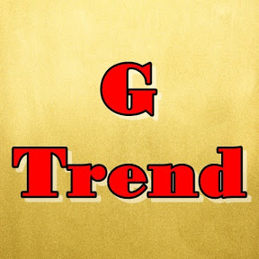 G Trend