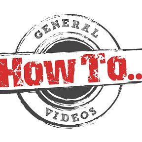 General HowTo