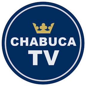 Chabuca TV