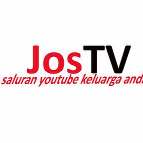 JosTV