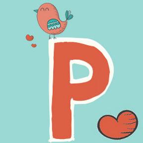 Polly Art