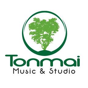 Tonmai Music & Studio