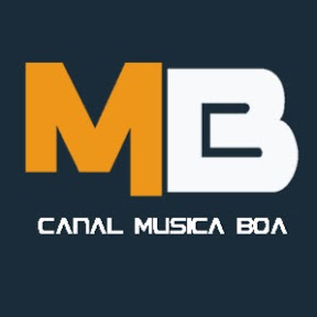 Canal MB
