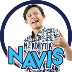 M. Adhytia Navis