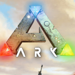 ARK Records