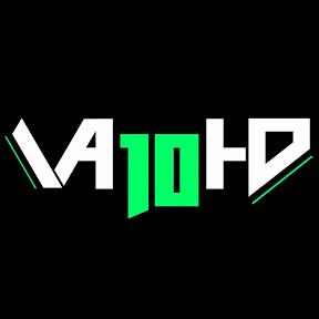 VA10HD 2nd