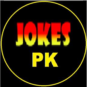 Jokes PK