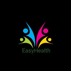EasyHealth