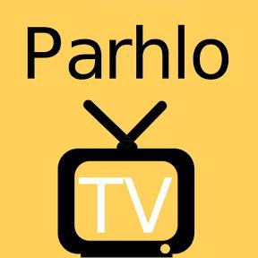 Parhlo Tv