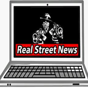 Real Street News