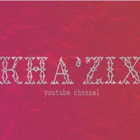 KHA' ZIX