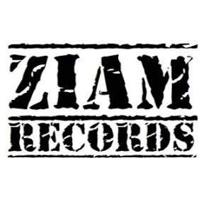 ZIAMRECORDS