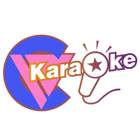 ViCi Karaoke Online