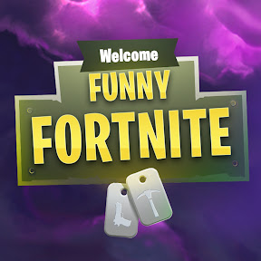 Funny Fortnite