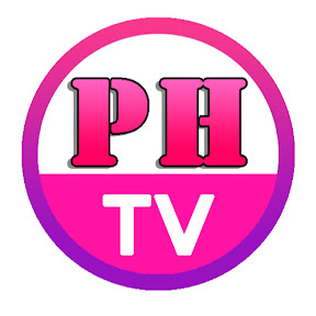 PINK HOUSE TV