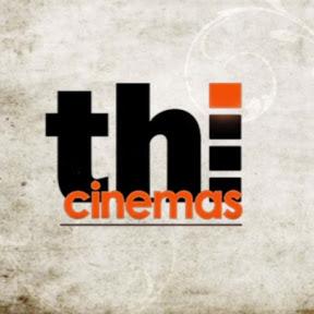 Thi Cinemas