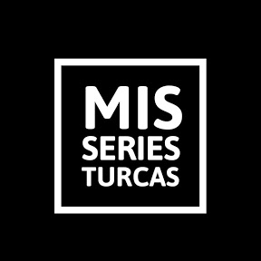 mis series turcas