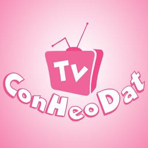 CON HEO DAT TV
