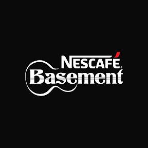 NESCAFÉ Basement
