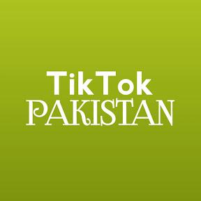 TikTok Pakistan HD