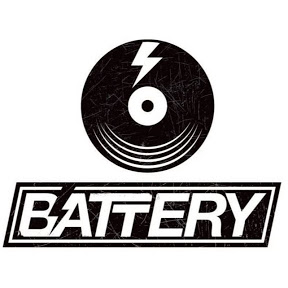 BatteryMusicOfficial