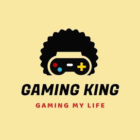 Gaming King
