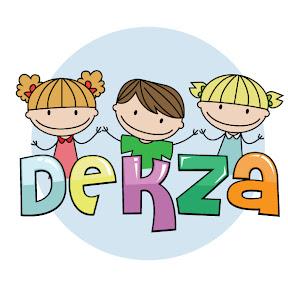 DekZa