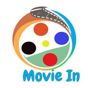 Movie in