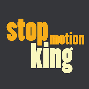 Stop Motion King