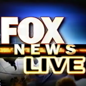Fox News Live Now
