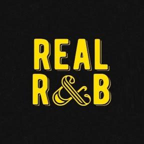 R&B King Mixes