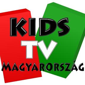 Kids Tv Hungary - Gyerek Dalok Magyarul